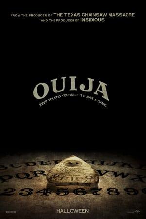 Ouija 2021 Stream